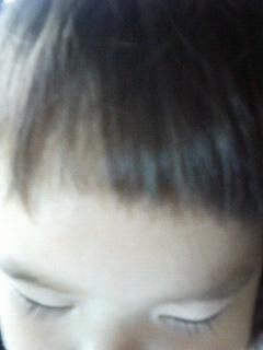 200808101706000.jpg