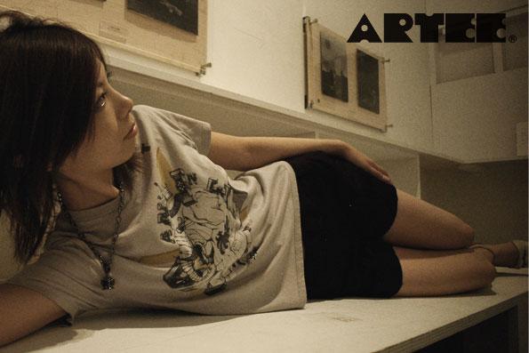 artee2