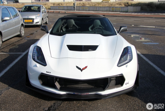 chevrolet-corvette-c7-z06-convertible-tikt-performance-c414319022017163726_5.jpg