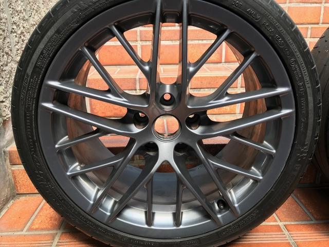 Wheel2F_1074.JPG