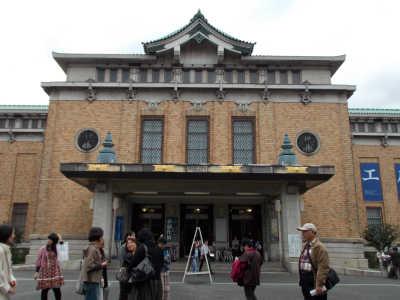 岡崎4美術館3