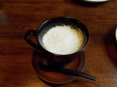 岡崎12茶店2