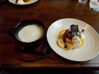 岡崎13茶店3