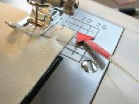 縫う 7 200p
