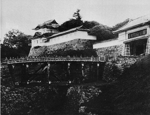 二重橋-01