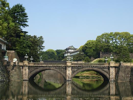 二重橋-02
