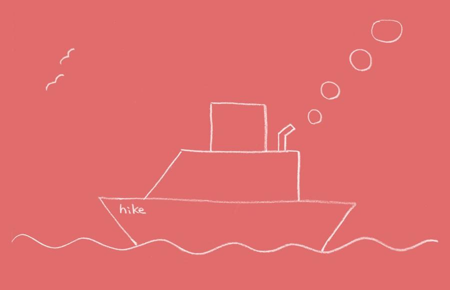 pink_ship.jpg