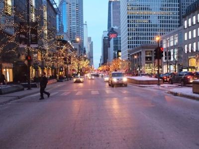 Chicago2016