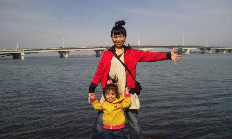 2012_0301_1430.jpg