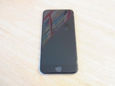 人形町のお客様 iphone6バッテリー交換修理