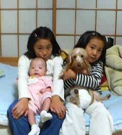 20051011_73197.jpg