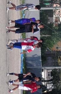 .2008.10.10(Fri)対組サッカー 001.jpg