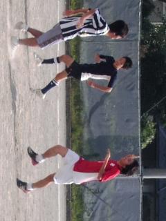 .2008.10.10(Fri)対組サッカー 040.jpg