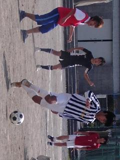 .2008.10.10(Fri)対組サッカー 018.jpg
