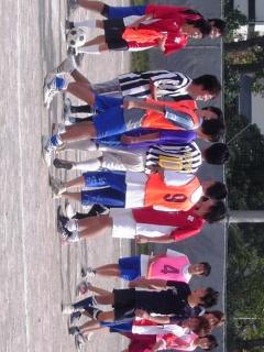 .2008.10.10(Fri)対組サッカー 070.jpg