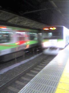 20060310_31807.jpg