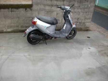 DSCF9940.JPG