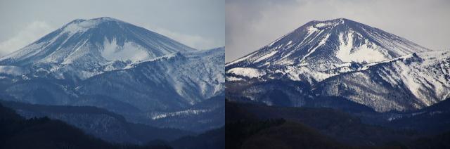 2008雪うさぎ