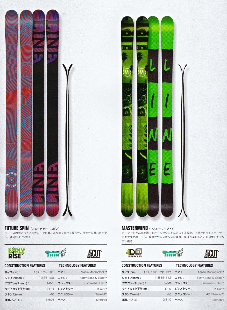 Wolf Creek Ski Area - Colorado - Wolf Creek Ski Area ...