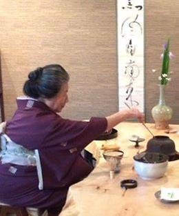 京都嘉祥窯の信楽工房