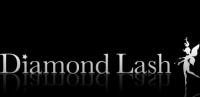 ダイアモンドラッシュ