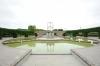 倉敷スポーツ公園01