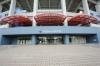 倉敷スポーツ公園06