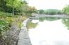 倉敷スポーツ公園09