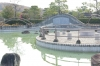 倉敷スポーツ公園12