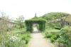 熊山英国庭園01