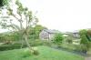 熊山英国庭園04