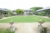 熊山英国庭園05