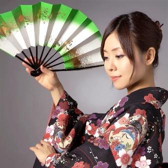 京都の通訳ガイドyuki