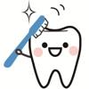 外国人対応歯医者京都