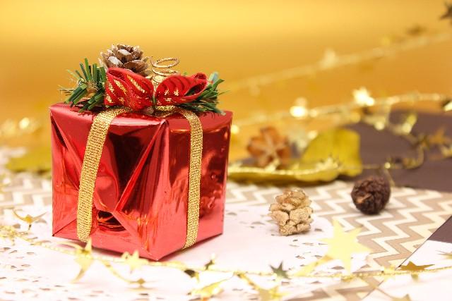 クリスマスプレゼント.jpg