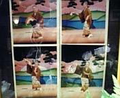 石川先生2