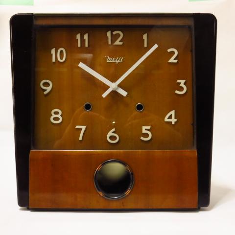 昭和レトロ掛け時計振り子時計