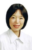 佐藤安紀子 医師