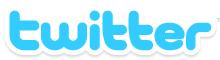 twitter-turikinoki