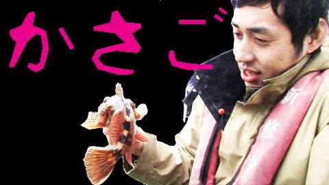 youtube-turiki-fishing