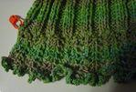 マーガレット裾編み.JPG