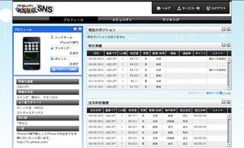 minnano_fx_sns_profile