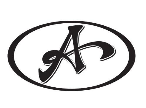 Brand a