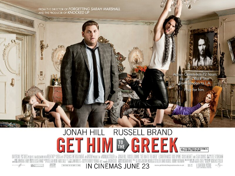 Get-Him-to-the-Greek-Poster~01.jpeg