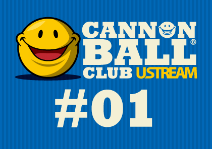 CANNONBALL_CLUB_USTREAM_TITLE.jpg