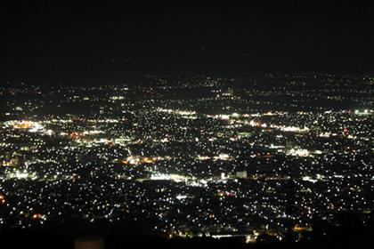 山形_西蔵王公園_夜景.jpg