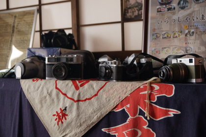 函館_2015_冬_03.jpg