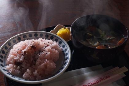 函館_2015_冬_04.jpg