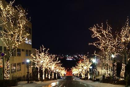 函館_2015_冬_12.jpg