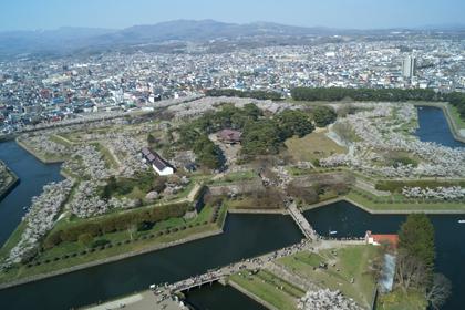 函館_2014_春_01.jpg